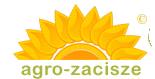 Agro-Zacisze